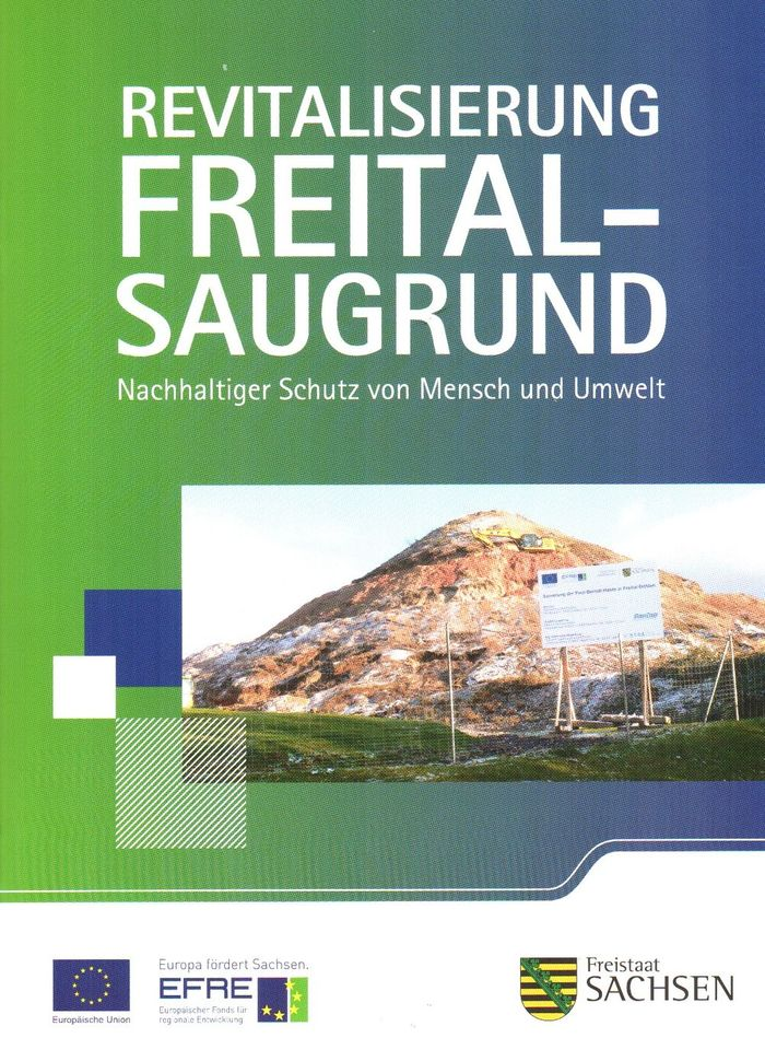 Cover FTL Saugrund