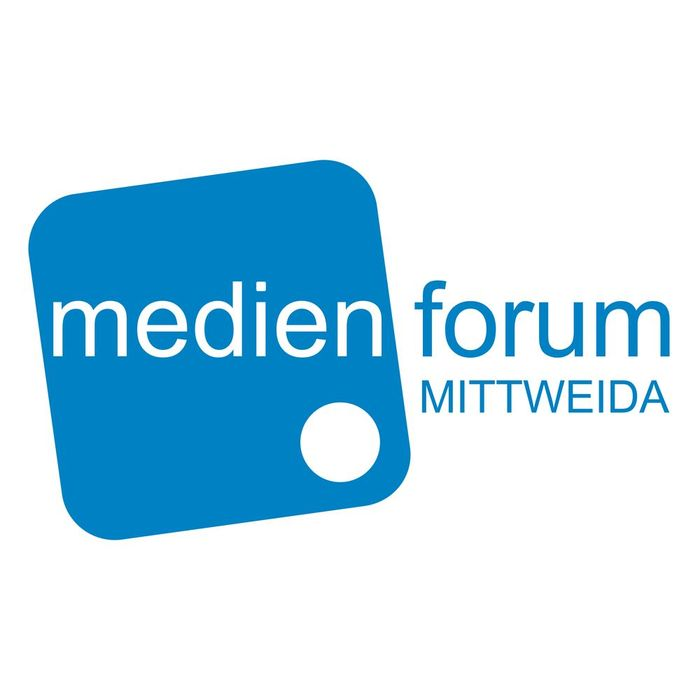 Medienforum Mittweida 2014