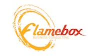 flameboxconsulting